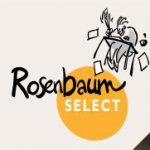 Logo Rosenbaum Select