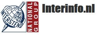 Interinfo